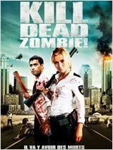 kill-dead-zombie-1.jpg