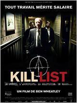 kill-list-3.jpg