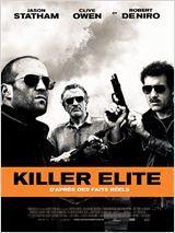 killer-elite-1.jpg