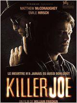 killer-joe-1.jpg