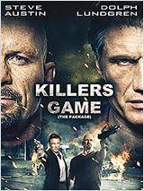 killers-game.jpg