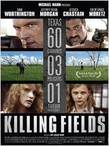 killing-fields.jpg