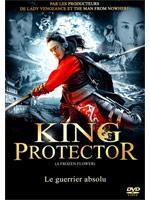 king-protector.jpg
