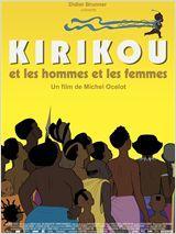 kirikou-et-les-hommes-et-les-femmes.jpg