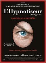 l-hypnotiseur.jpg