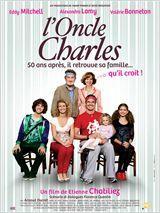 l-oncle-charles-1.jpg