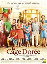 la-cage-doree-1.jpg
