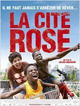la-cite-rose-1.jpg