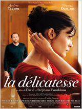 la-delicatesse-1.jpg