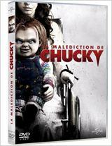 la-malediction-de-chucky-1.jpg