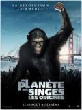la-planete-des-singes-2.jpg