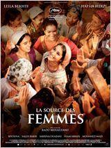 la-source-des-femmes-1.jpg