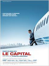 le-capital-1.jpg