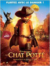 le-chat-potte-1.jpg