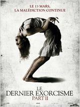 le-dernier-exorcisme-part-2-1.jpg