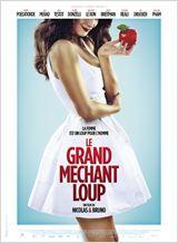 le-grand-mechant-loup-1.jpg