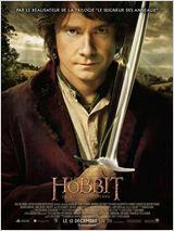 le-hobbit-un-voyage-inattendu-1.jpg