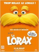 le-lorax-3.jpg