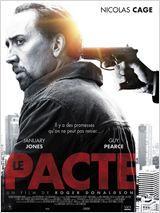 le-pacte-1.jpg