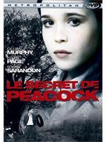 le-secret-de-peacock-1.jpg