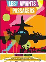 les-amants-passagers-1.jpg