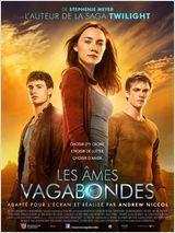 les-ames-vagabondes-1.jpg