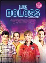 les-boloss-1.jpg