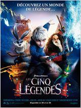 les-cinq-legendes-1.jpg