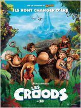 les-croods-1.jpg