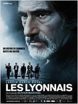les-lyonnais-2.jpg