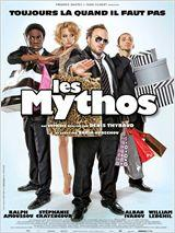 les-mythos.jpg