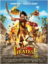 les-pirates-1.jpg