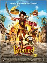 les-pirates.jpg
