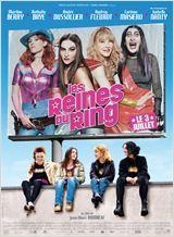 les-reines-du-ring-1.jpg