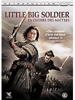 little-big-soldier.jpg