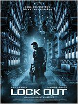 lock-out-1.jpg