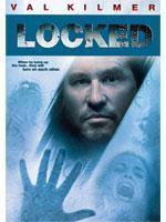locked-1.jpg