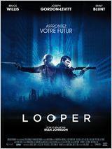 looper-1.jpg