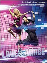 love-et-dance.jpg