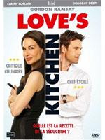 love-s-kitchen.jpg