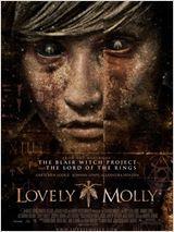 lovely-molly.jpg