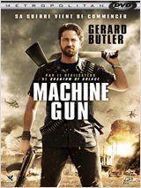 machine-gun-1.jpg