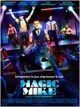 magic-mike-1.jpg