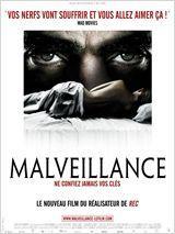 malveillance-1.jpg