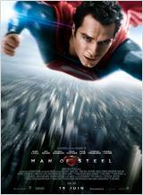 man-of-steel-1.jpg