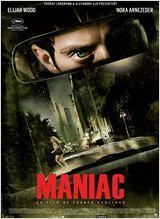maniac-1.jpg