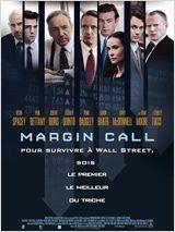 margin-call-1.jpg