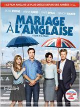 mariage-a-l-anglaise-2.jpg