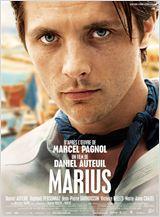 marius-1.jpg