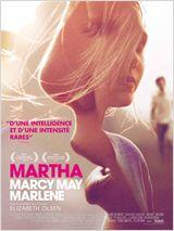 martha-marcy-may-marlene.jpg
